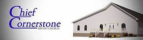 CHIEF-CORNERSTONE-BAPTIST-CHURCH.jpg