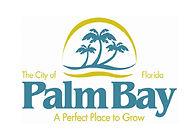 palm-bay-florida.jpg