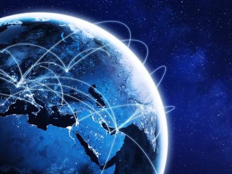 A Bizottság elfogadta az új adatvédelmi általános szerződései feltételeket
