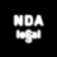 NDA_logó_fehér.png