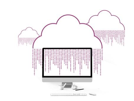 Kiberbiztonság 2. rész – Vajon digitális szolgáltató vagy a NIS-irányelv szerint?