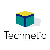 Technetic_logó_színes.jpg