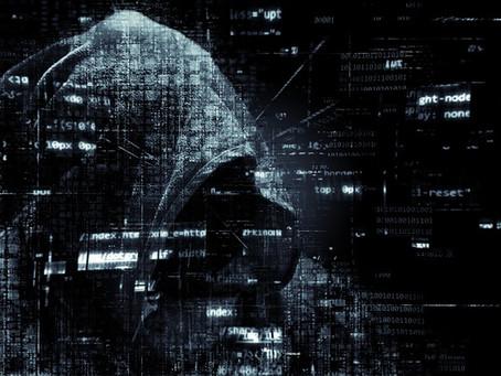 Kiberbiztonság 1. rész – A kiberbiztonság jelene és jövője