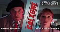 DetectiveCalzone-Vimeo-Cover-PublicRelea