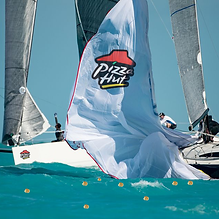 Pizza Hut Sailboat (thumb).png