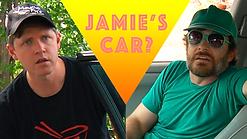 Jamies Car Cover Thumbnail.png