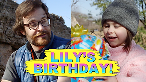 Lily's Birthday - Cover (2020).png