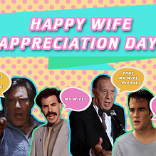 Wife Appreication Day (thumb).png