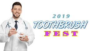 Toothbrush Fest cover.png
