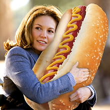 Must Love Hotdogs (thumb).png