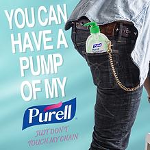 Purell (thumb).png
