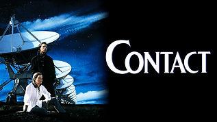 contact-546fa8c5d77d1.jpg