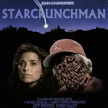 Starcrunchman (thumb).png