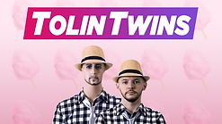 Tolin Twins - Web Site Video Cover.png