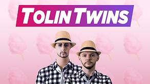 Tolin Twins Web Series