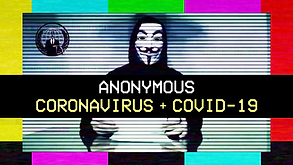 Anonymous Video Cover 2.png