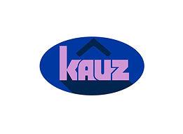 Kauz_Logo_Kreis_März20.jpg