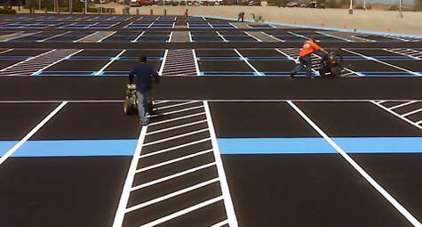 parking-lot-line-striping-example-cedar-point