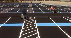 parking-lot-line-striping-example-cedar-point