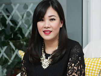 Alumni Story: Marlene Hariman