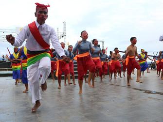 Festival Teluk Jailolo