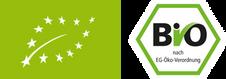 Bio-Siegel-Bio-Logo-EG-Oeko-Verordnung.p