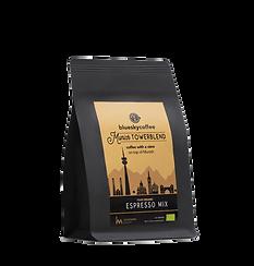 espresso-klein-seite