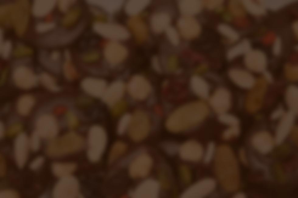Fond-mendiant chocolat noir.png