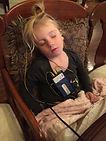 gcf-sleeping-neurofeedback.jpg