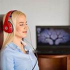 Neurofeedback adult.jpg