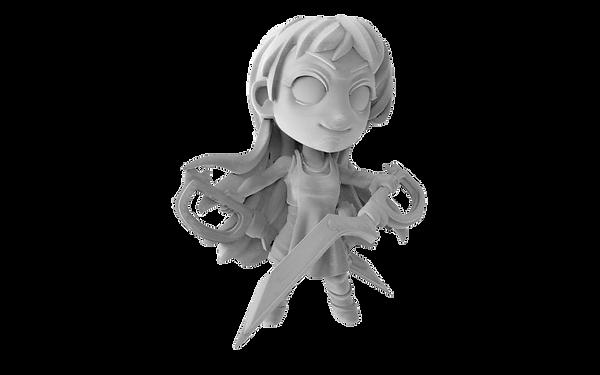 Elizabeth_sculpt.png
