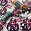 "Thumbnail: Accessory: Lilyana ""Lets Play"" Sticker"