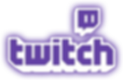 pngfind.com-twitch-icon-png-455755.png
