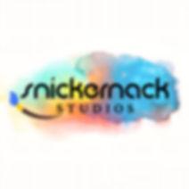 SN-logo-facebook.jpg