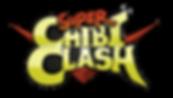 super chibi clash.png