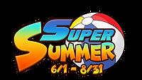 Super Summer.png