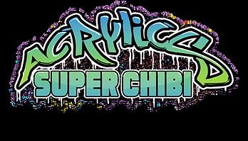 Super_Chibi_Acrylics.png