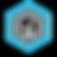 Rebrand_Logo_Bk_BG.png