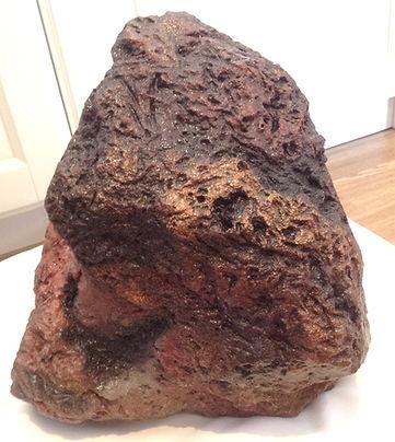 pierre b1.JPG