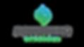 Schuyler-Logo.png