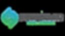 Schuyler-Logo2.png