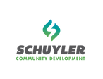 SCD-vertical-logo-CMYK.png