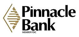 Logo-Pinnacle-Bank.jpg