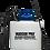 Thumbnail: Hudson®Pro® Bleach Line