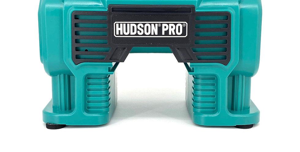 Hudson® 12V Inflator/Deflator