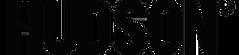 Black Hudson® logo.png