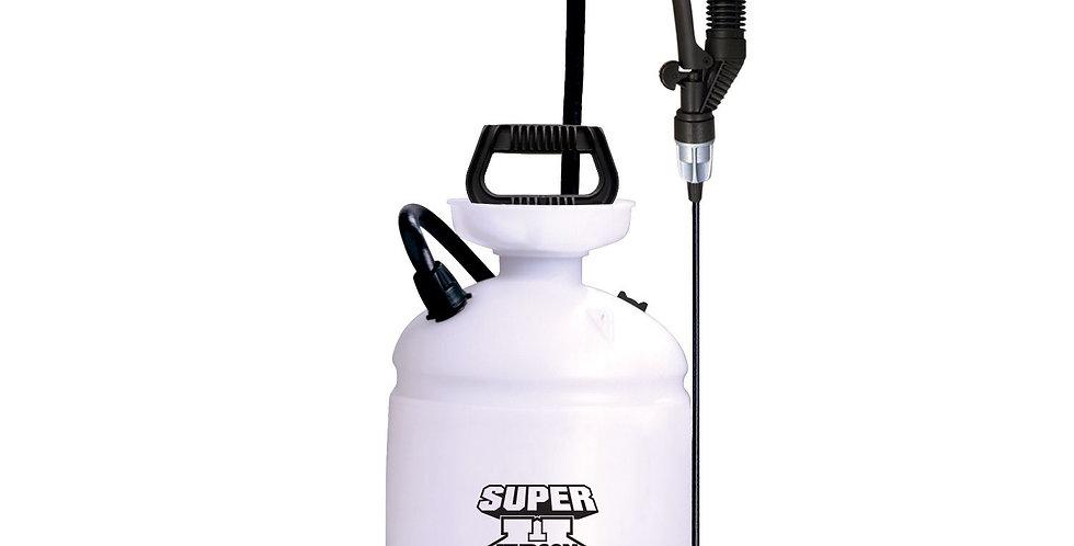Super Sprayer®