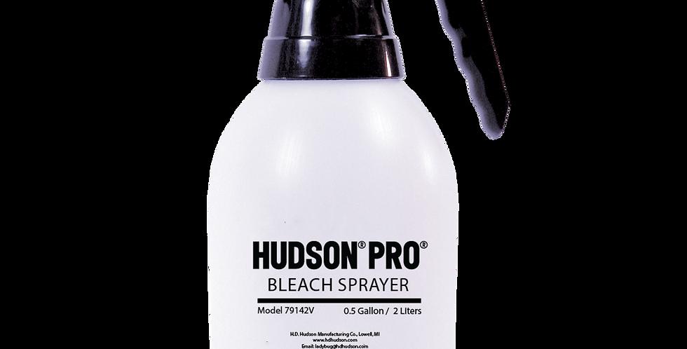 Hudson® Pro® Viton® Handheld