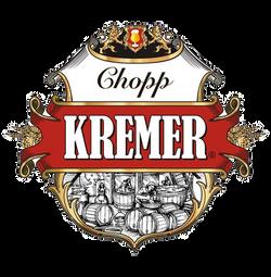 Chopp Kremer