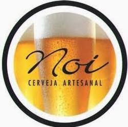 Cervejaria Artesanal NOI